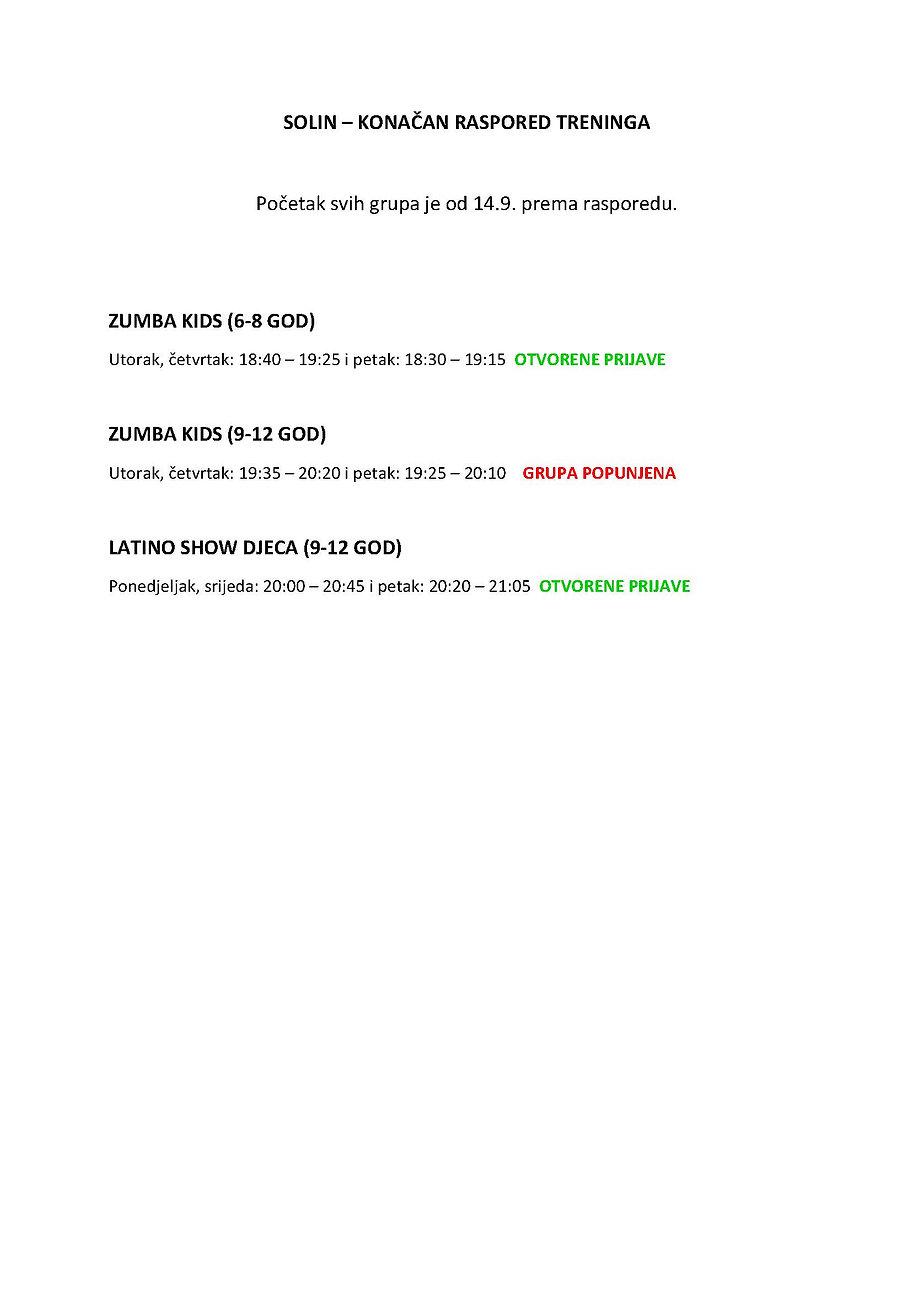Raspored_treninga_2020_2021_konačan_Pag
