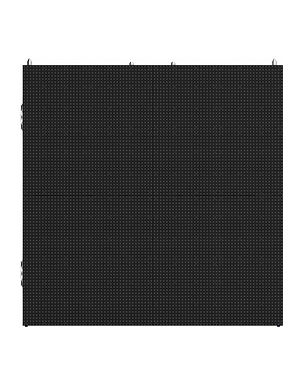 LED SCREENS 1.JPG
