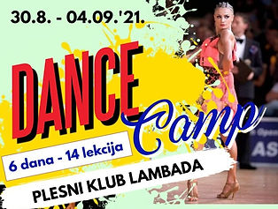 Copy of Copy of Dance Camps Flyer - Made with PosterMyWall_edited.jpg