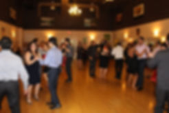 ples za odrasle