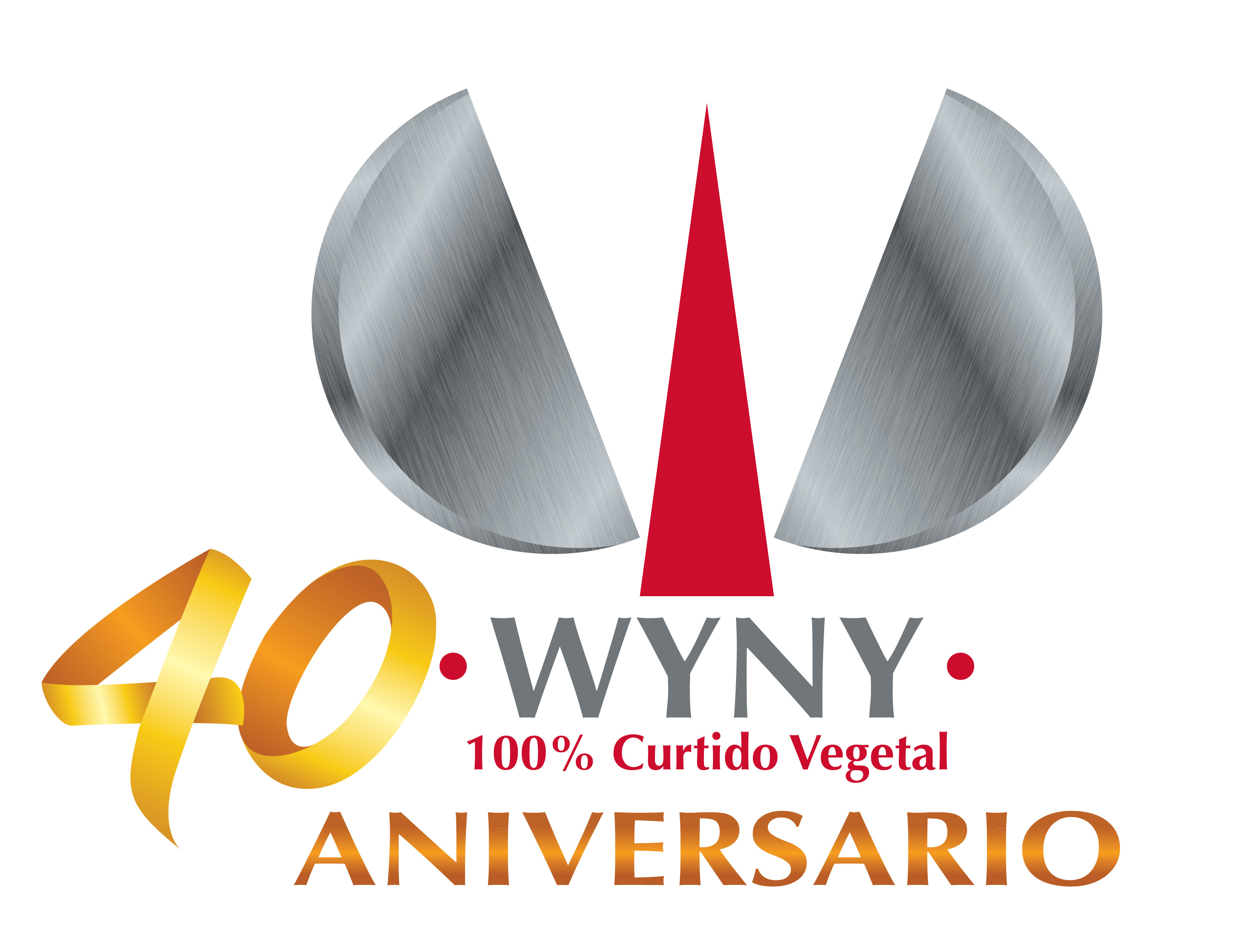 Reservación Salas de Juntas WYNY