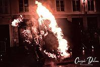 cracheur-de-feu-spectacle-de-rue-jongleur-mariage