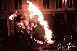 flamme-lyco-cracheur-de-feu-nantes-mariage