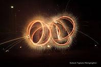 artiste-de-feu-spectacle-mariage-pyrotechnie-jongleur-paris.jpg