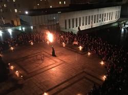 Cracheur-de-feu-Dinan-flamme-mariage