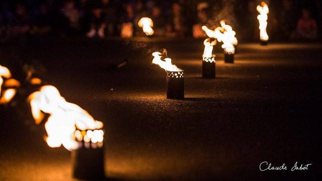 spectacle-de-feu-ambiance-flammes