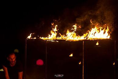 spectacle-de-feu-saintes.jpg