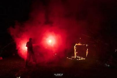 cracheur-de-feu-Halloween-Niort-Poitiers