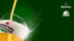 Chopp Heineken.jpeg