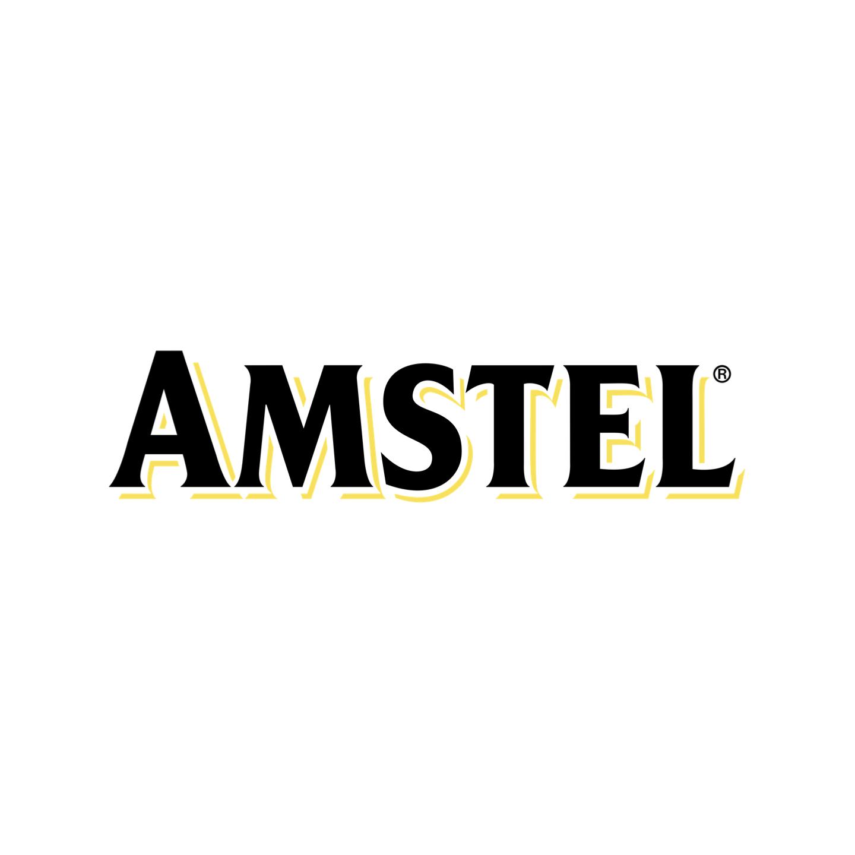 Chopp Amstel