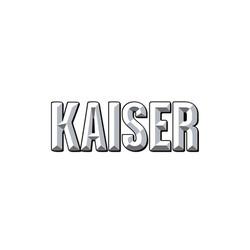 Chopp Kaiser