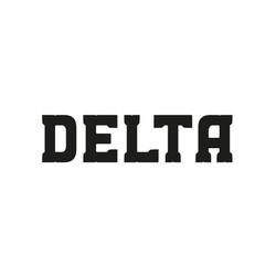 Chopp Delta