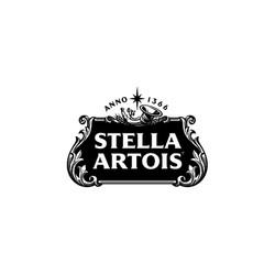 Chopp Stella