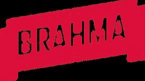 brahma-logo-2.png
