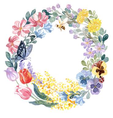 花-Flower-