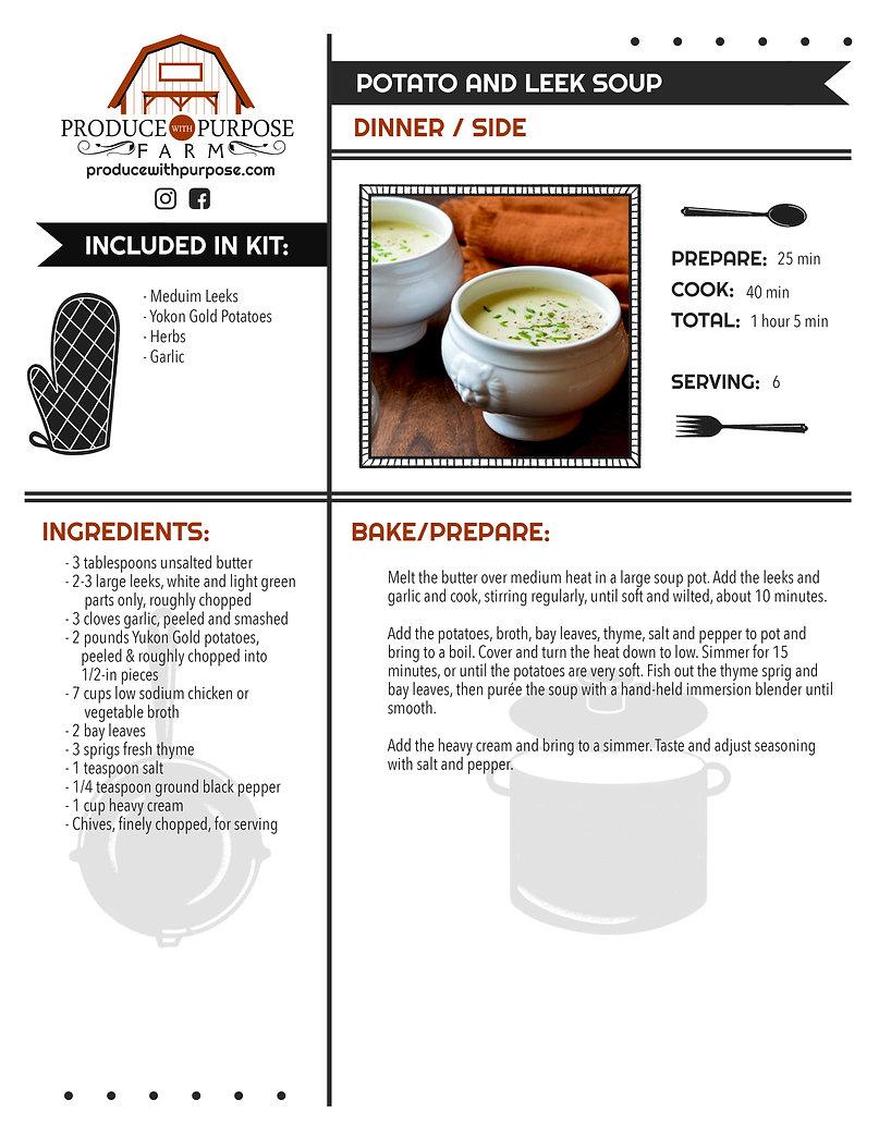 potato-and-leek-soup.jpg