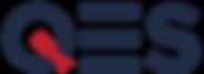 CREDEN logo