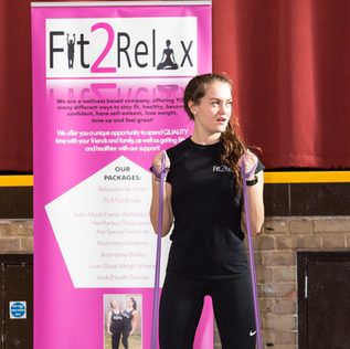 Fit2Relax (8 of 102).jpg