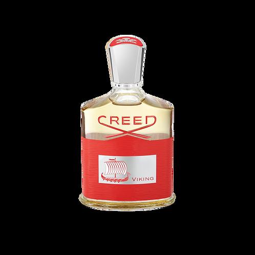 CREED - VIKING