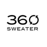 360sweater