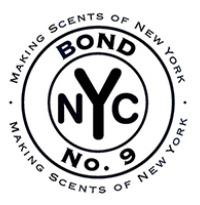 Bond No. 9