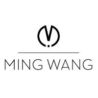 MINGWANG