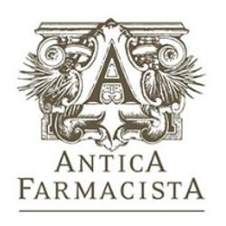 ANTICA FARMACISTA