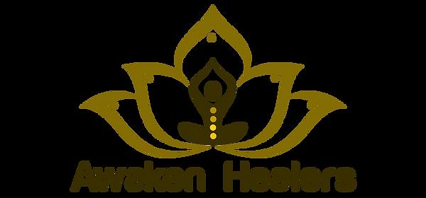 Awaken-Healers-logo_edited.png