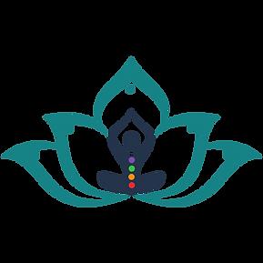 Awaken-Healers-logo-favicon_edited.png