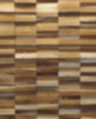 Brick_04_Front.jpg
