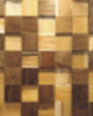 Mosaic-01 Front.jpg