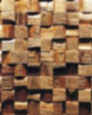 Mosaic-03 Front.jpg