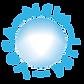 Yoga New Life_Final Logo_2019-01.png