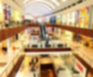 the-dubai-shopping-mall-wallpaper-travel