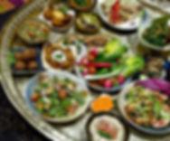 Мезе-традиционное-блюдо-ОАЭ.jpg