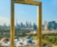 DubaiFrame.jpg