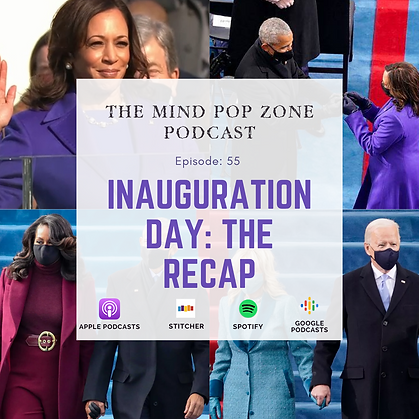 the mind pop zone podcast.png
