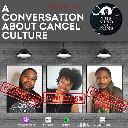 cancel culture 2.png