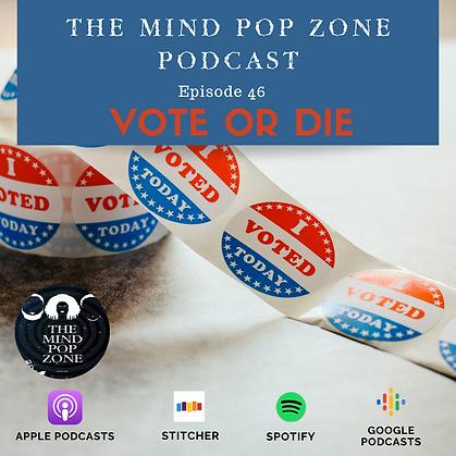 vote or die.png