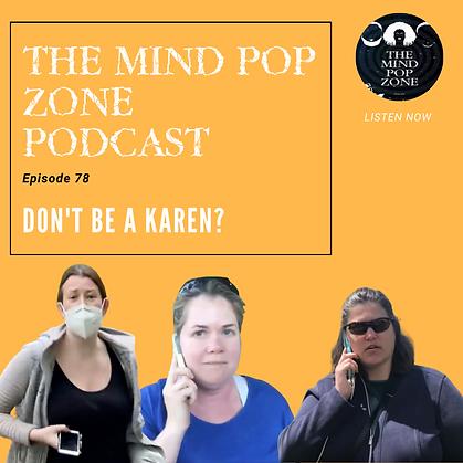 Don't be a karen.png