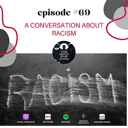 racism convo.png