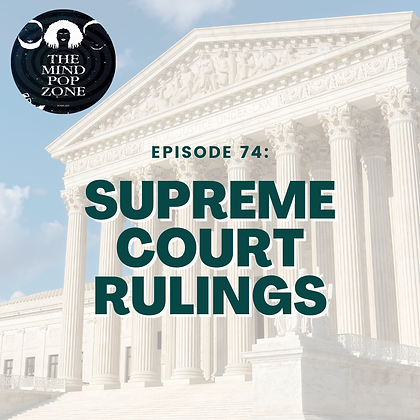 supreme court.png