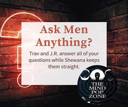 ask men.png