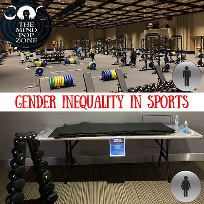 gender inequality in sports.png