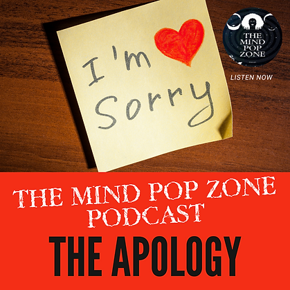 apology.png