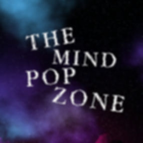 The Mind Pop Zone-rev4-01.jpg