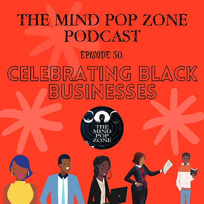 Celebrating black businesses.png
