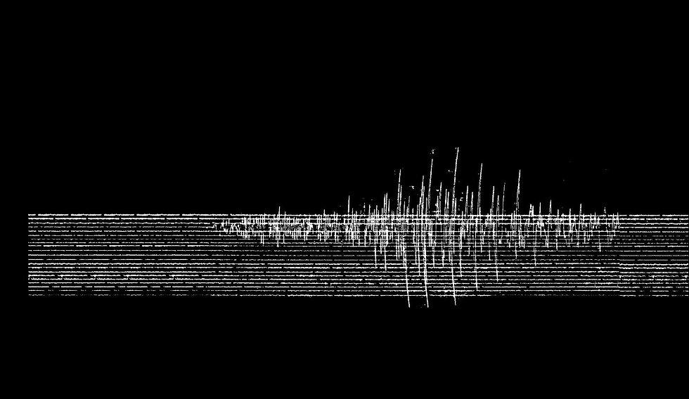 1200px-Messina_Seismogramm_1908.jpg
