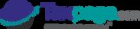 taxpage_logo_rgb - Bryce Brown.png