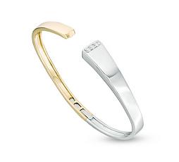 Bracelet 3.PNG